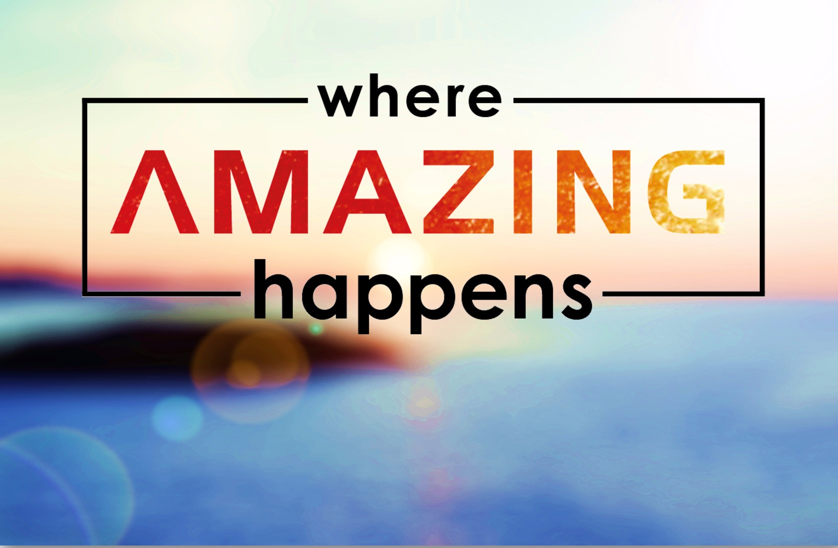 Contact Us Art Of Travel Where Amazing Happens