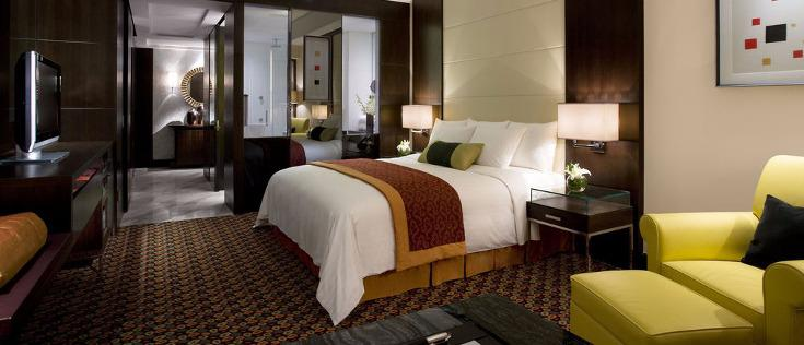 Courtyard by Marriott (4*)