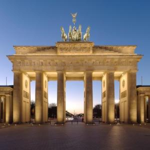 Explore Berlin & Potsdam
